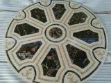 Tagliatrice di CNC Waterjet per il mosaico