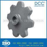 Ruota dentata Chain resistente dell'acciaio inossidabile del rullo di collegamento di stampa offset