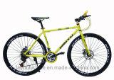 las bicis fijas/camino de los engranajes 700c Bikes (LY-A-050)