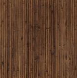 Azulejo rústico / mate Azulejos antiguos del bambú-Grano Diseño Azulejo de porcelana