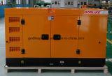 Des Fabrik-leiser Generator-Preis Großverkauf-50Hz 40kw/50kVA (GDX50*S)