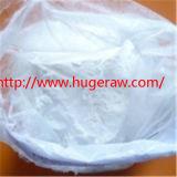 Citrato de Clomiphene del esteroide anabólico del citrato de Clomiphene de la pérdida de peso