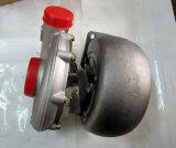 турбонагнетатель 3lm-319 Turbo 310130 6n1571 4n8969 4n9555 0r5809 159623 для двигать земли гусеницы
