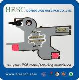 Фабрика с RoHS, UL PCB игрушки шаржа СИД, одобренный SGS