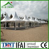 Sale를 위한 당 Supply Pagoda Canopy Shelter Tent 6mx6m