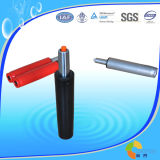 Puntone registrabile idraulico del gas dell'elevatore di gas della molla di gas