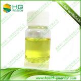 Het Uittreksel van de Olieplant van de Gember van het Aroma van de Essentiële Olie van de gember Door Co2