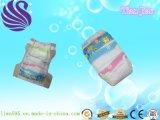 Großhandelsschläfrige Baby-Wegwerfwindel (alle Größe)