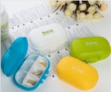 De Plastic Draagbare Uitrusting van uitstekende kwaliteit (br-PK-018)