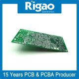 Fabricação de contratos do OEM módulo do PWB de Bluetooth de 12 camadas