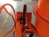 Het diesel Mengen zich van het Cement Machine 3.5L met Dieselmotor 186f