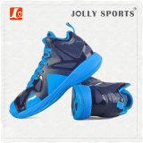 De nieuwe Loopschoenen van de Sporten van de Gymnastiek van het Basketbal van de Tennisschoen Atletische Hete voor Mensen
