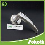 表玄関亜鉛合金のハンドル