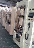 Válvula especial del coche de la posición de la máquina de la soldadura por fricción (ZB-DW30)