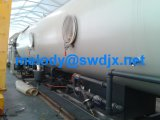 710mm-1200mm PET Plastic Pipe Production Line
