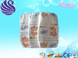 Constructeur de couche-culotte de bébé (couches) avec la qualité bon marché des prix