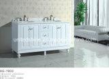 Governo di stanza da bagno della mobilia della stanza da bagno del PVC
