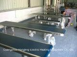 3-Cubierta, 9-Bandeja Electric Equipment Horno Panadería, Pizza Oven (CE)