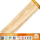Azulejo de madera de la venta caliente del fabricante de Foshan (J156016D)