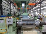Bobina de aço da exportação para fazer a tubulação de aço