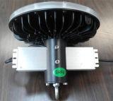 louro elevado do diodo emissor de luz de RoHS do Ce do UFO de 200W 150W 100W SMD