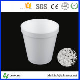 중국 최고 가격 폴리스티렌은 EPS 거품 컵을%s EPS 형을 막는다