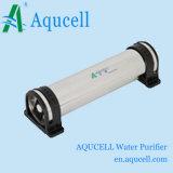 De Aqucell del agua del purificador (serie de AQU-02-S) del triunfo alabanza alto