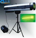 влияние этапа 2500W механически следует за светом пятна (H2500)