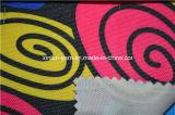 Цветастая практически ткань софы 2 Seater для спальни
