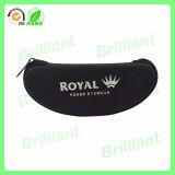 Caso duro promozionale di Eyewear di memoria delle coperture per il regalo (GC028)