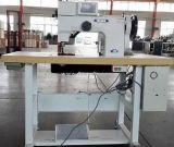 Máquina de costura decorativa da linha grossa para decorativo