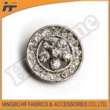 Diamant-fantastische Kristalltaste