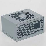 máquina do laser da indústria da estaca da precisão do metal da fibra 1500W