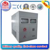 1 alla Banca di caricamento fittizio resistente 500kw per la prova del generatore