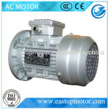 Mme Squirrel Cage moteur électrique avec B35 Montage (MS56M1- 2)