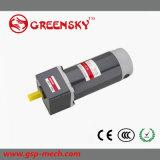 Goede Kwaliteit! GS 250W 90mm Long Life Torque High gelijkstroom Motor