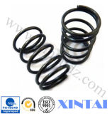 Spiral Coil De China Spring Manufacturer Compression Spring