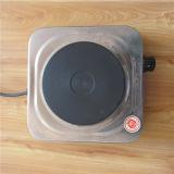 Mini Hotplate simple électrique, S/S