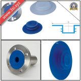 Общ используемый LDPE фланца защитный затыкает (YZF-H177)