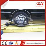 Подъем автомобиля столба Durable 4 Ce высокого качества надувательства поставкы фабрики Guangli горячий