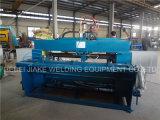 自動溶接の鋼鉄火格子機械