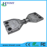 すべての部品のSamsung電池のMainboardのシェルモーターまたは車輪およびアルミニウム部品