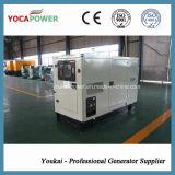 Yuchai 50kw/62.5kVA Genset diesel silencieux en vente chaude
