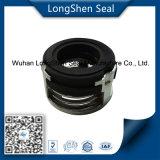 Air Conditioning Compressor (10P30)를 위한 Denso Standard Mechanical Shaft Seal