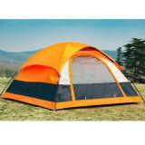 Располагаться лагерем двери воды упорный 1 облегченный носит шатер мешка