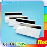 Scheda astuta classica di MIFARE EV1 1K RFID Magstripe