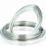 Agni silberner Nickel-Legierungs-Draht/elektrische Metallringe für Kontakt-Niet in den Schalter-Relais und den Unterbrechern