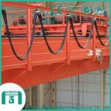 Factory를 위한 Qd Type International Certificated Overhead Crane