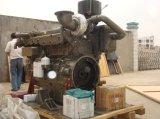 de Mariene Motor van de Boot van de Motor van de Boot van de Baggermachine van de Dieselmotor 540HP Yuchai