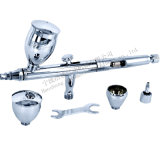 Dual Action Airbrush Hs-83